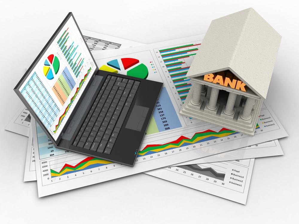 NISA口座の金融機関を変更したい!Q&Aと図でわかりやすく解説!